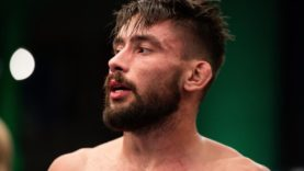 bontorin – foto UFC